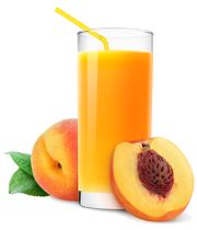FRUIT JUICES AND NECTARS